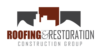 roofing & restoration construction group, inc